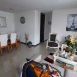 apartamentos baratos en san rafael envigado