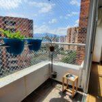 apartamento en venta en lyon