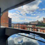 apartamento para la venta en tierra grata cumbres